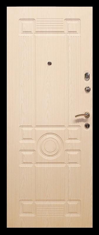 двери стальные 95 ширина